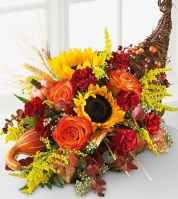 TG Bouquet